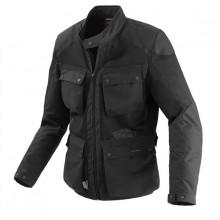 Spidi Plenair Jacket