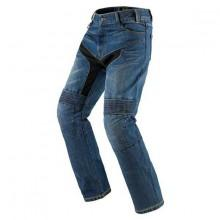 Spidi Furious Tex Jeans
