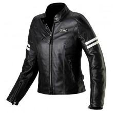 Spidi Ace Lady Jacket