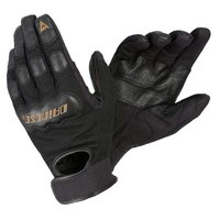 Dainese Double Down Lady Gloves