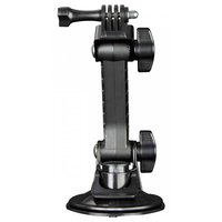 AEE CS01 Suction Cup Extended Arm Mount