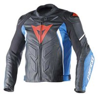 Dainese Avro D1 Jacket
