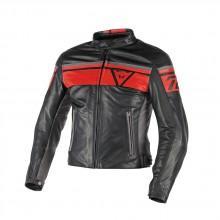Dainese Hawker D Dry Black buy and offers on Motardinn acd551552fd