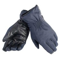 Dainese Advisor Goretex Gloves