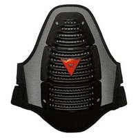 Dainese Wave D1 42 Kidney Belt