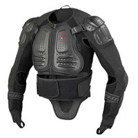 Dainese Light Wave Jacket D1 1