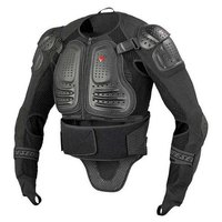 Dainese Light Wave Jacket D1 3
