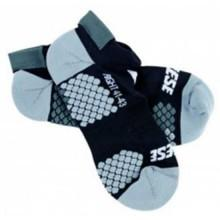 Dainese D Core Footie Socks