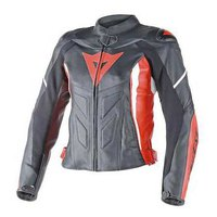 Dainese Avro D1 Lady Jacket