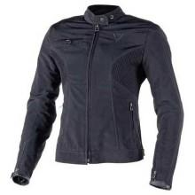 Dainese Alice Tex Lady Jacket