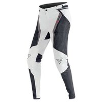 Dainese Drake Super Air Tex Lady Pantalones