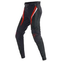 Dainese Drake Super Air Tex Lady Pantalons