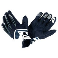 Dainese Paddock Lady Gloves