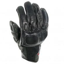 Garibaldi Ariel Fresh Gloves