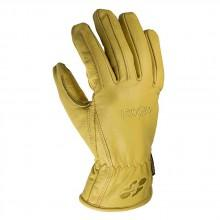 Garibaldi Campus Lady Gloves