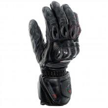 Garibaldi Galaxy Kevlar Gloves