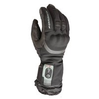 Garibaldi TCS Heating Gloves