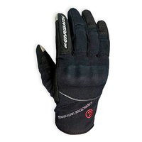 Garibaldi Indar Winter Gloves
