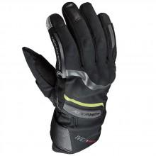 Garibaldi Iver Capacitive Primaloft Gloves