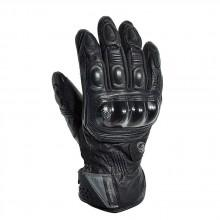 Garibaldi Sportlet Capacitive Gloves