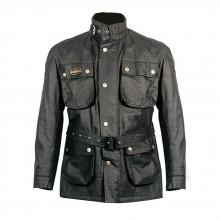 Garibaldi Original Jacket