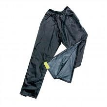 Garibaldi Rain Zipper Pants