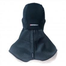 Garibaldi Tech Waterproof Balaclava