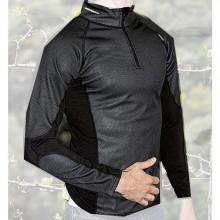 Garibaldi Tech Top Waterproof Shirt