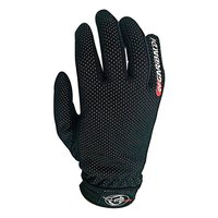 Garibaldi Tech Waterproof Undergloves