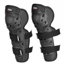 Hebo Impact Junior Knee Enduro Protections