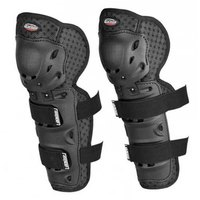 Hebo Impact Knee Enduro Protections