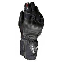 Hebo North Cap Thinsulate Gloves