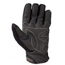 Hebo Winter Free Gloves