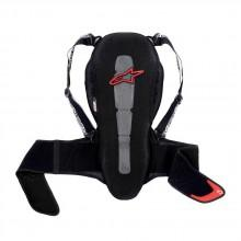 Alpinestars Nucleon Kr 2 Back Protector Level 2
