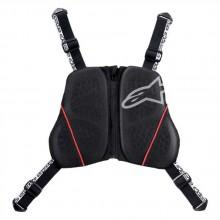 Alpinestars Nucleon Kr c Chest Protector