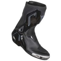 Dainese Torque Out D1 Boots