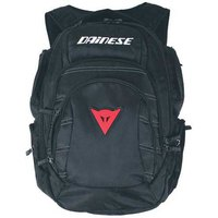 Dainese D Gambit Backpack