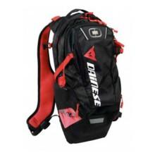 Dainese D Dakar Hydratation Backpack