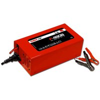 Ferve Automatic Charger HF F4808 48v 8A