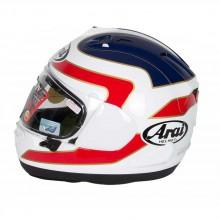 Arai RX 7V Spencer 30th