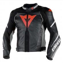 Dainese Super Speed D1 Jacket