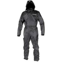 Dainese D Crust Waterproof Suit