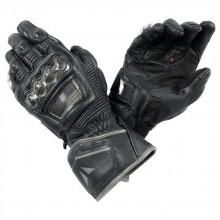 Dainese Druid D1 Long Gloves