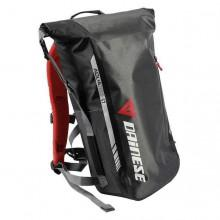 Dainese D Elements Backpack