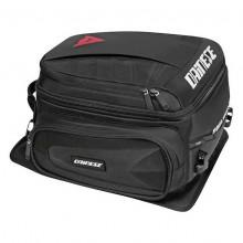 Dainese D Tail Motorcycle Bag