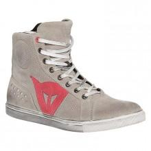 Dainese Streetbiker Lady Air Shoes