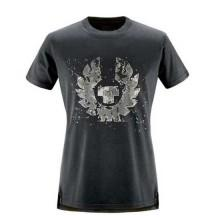 Belstaff The Myth T Shirt