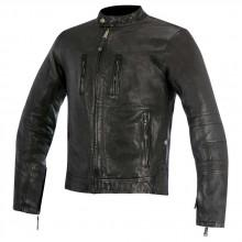Alpinestars Brass Jacket Oscar by Alpinestars