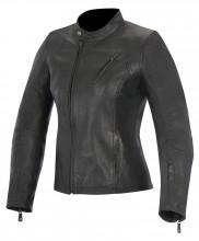 Alpinestars Shelley Jacket Oscar by Alpinestars