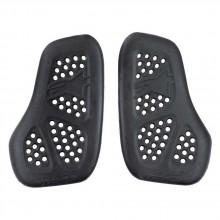 Alpinestars Nucleon KR Ci Chest Insert